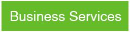 DF-slide-button-business