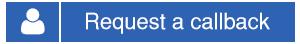 DF-slide-button-request-call