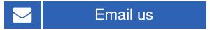 DF-slide-button-request
