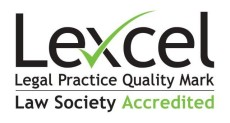 new-Lexcel-Accredited-2col-logo