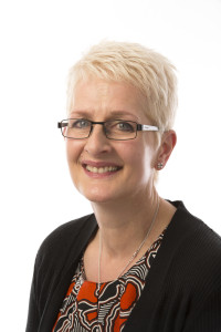 Jane Stephens Net Worth