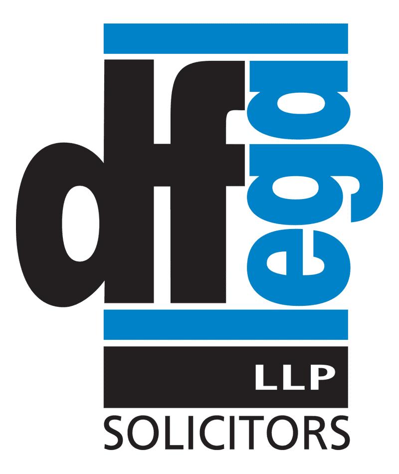 DF Legal LLP